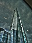 Shard by YetiFungus
