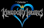 Kingdom Hearts Celeste Edition Prologue by Katelynofhearts