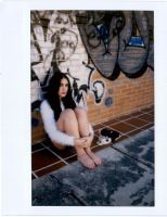 Instax Girls 7 by rafaelmesa