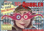 Quibbler : Specs by jhadha