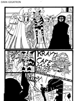 Grievous And Shaak Ti page 1 by Dark-Gigatron