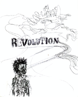 Solo Revolution by TheOriginalSLacKer