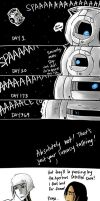 How Wheatley Went Insane - 1 by did-you-reboot
