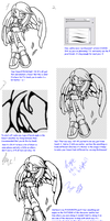 A lineart Tutorial by Kixx-Nyra-Snicket