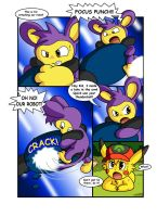 Ashchu Comics 57 by Coshi-Dragonite