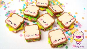 new sandwichitos 2012 by KPcharms