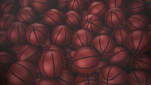 Bball Wallpaper Two 1080p by RappyBMX