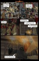 KB Pacified Pg 6 by boxhead7