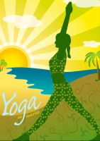 yoga 02 by riets