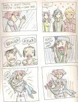 Resident Megas pg6 by Chibi-Angelwolf-chan