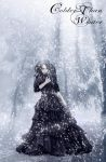 Colder than winter by MoNyOh