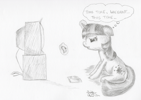 Twilight Plays FF Tactics by KuroiTsubasaTenshi