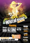 Aff White Fever by x-engin