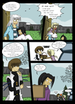 Trade- Desperate Duelists Page 7 by KingoftheCrumpets
