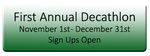Decathlon: 2014: OPEN FOR SIGN UPS by Tenor