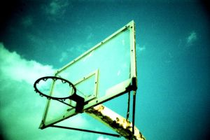 LCA - Basket by Lomomaniac