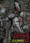 Zer0 by locoarts92