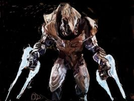 Arbiter by inyofacereview