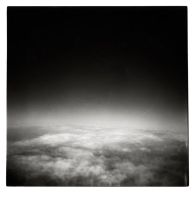 Flight To Chicago, May 2006 by silversmith