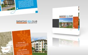 sarafovo brochure by 505438