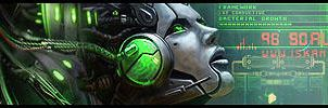 starcraft 2 signature by mazzery