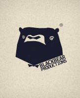 BlackBear Productions by HoppyJoe