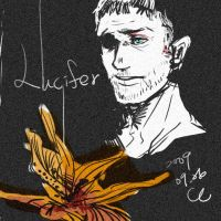 lucifer0926 by ce0812