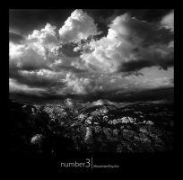 no. 3 by MountainPsyche