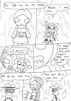 Omakii Z - Ch4 Pg9 by madhair60