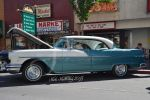 56' Pontiac Chieftain by Scooby777