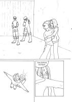 Teen Titans Fancomic - ch01-16 by LadyProphet