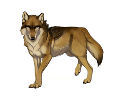 Vicare - Commission by Sharaiza