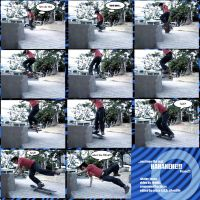 trick bails part 1 by silverlife