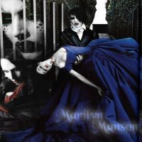 Marilyn Manson Background by Kimmi-1234