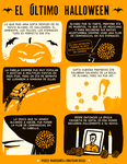 Halloween by yuels