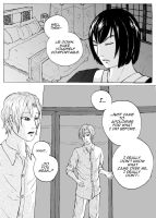 1001 Nights of Rain-Ch 1-'Encounters'-Pg 12 by Melbourne-Cha