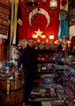 Turkish Shop by newcastlemhull