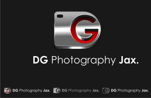 Logo Contest Submission 3 by 904PhotoPhactory