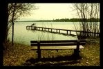 StambergerSee by madka