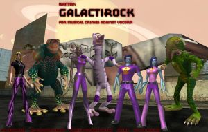 Galactirock by lethe-gray