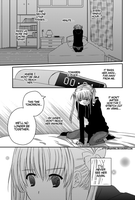 +Breakdown+ page 51 by AnaKris