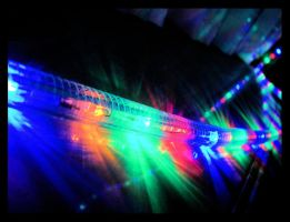 Neon by x-louisee-richo-x