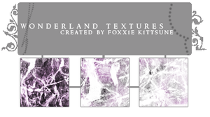 Texture-Gradients 00030 by Foxxie-Chan