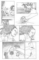 Asha Four Cliffs page 8 by dirtyinks