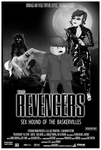 The Revengers ~ Sex Hound of the Baskervilles by CeeAyBee