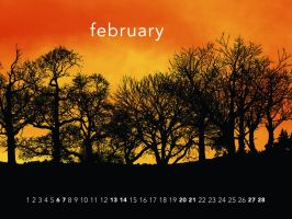 Plant trees - February by aaron4evr