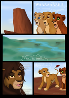 A Tale of 3 Sisters - pg3 by Aariina