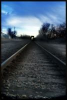 .TrAcKs. V.2 by whorer-movie