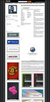 mjamil85 Tagged P. Layout v1.0 by mjamil85