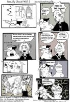 FMA - reality check part 2 by raidenokreuz76